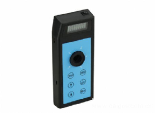 便携式挥发酚快速分析仪/水质挥发酚检测仪