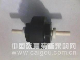 取样器/取样仪/焦油和灰尘含量取样器