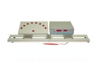 反应时运动时测试仪