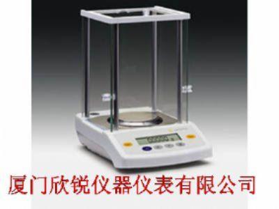 赛多利斯经济型电子天平TE64