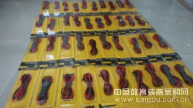 滄燦張MSS590-512WJ-3G東方馬達