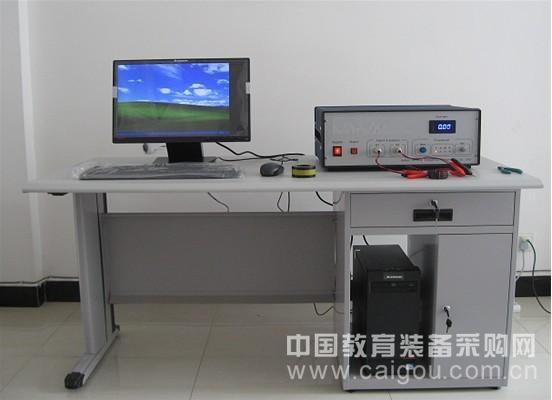 磁性材料测量仪