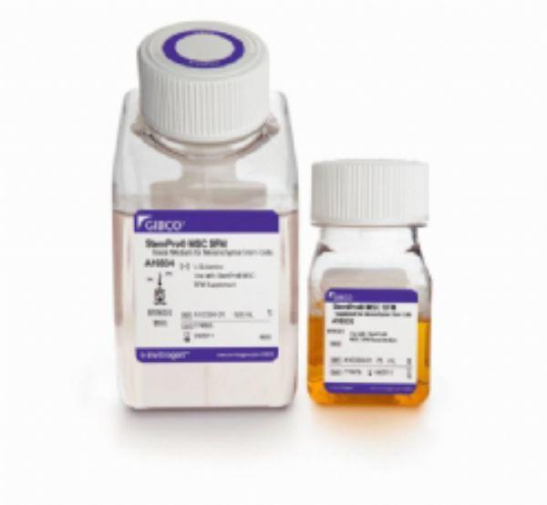 煌绿黄胺嘧啶琼脂