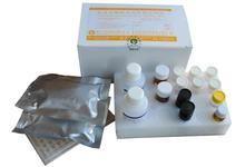 牛白介素2受体(IL-2R)ELISA试剂盒