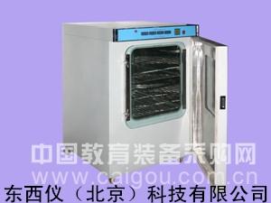 全自动小型环氧乙烷灭菌柜