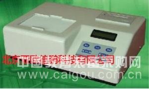 农药残毒快速检测仪 农药残毒测试仪