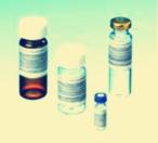 143724-69-0标准品,3,4',7-三乙酸堪非醇酯