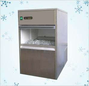 颗粒制冰机/颗粒子弹头制冰机
