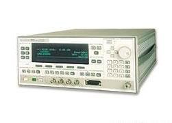 维修信号源83630B系列