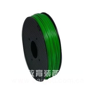 3D打印耗材PLA 打印机线材1.75mm/3.0mm 3D打印笔塑料丝