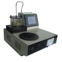 沥青试验仪