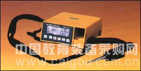振动脉冲测量仪