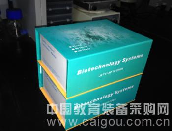 小鼠肿瘤坏死因子-γ(mouse TNF-γ)试剂盒
