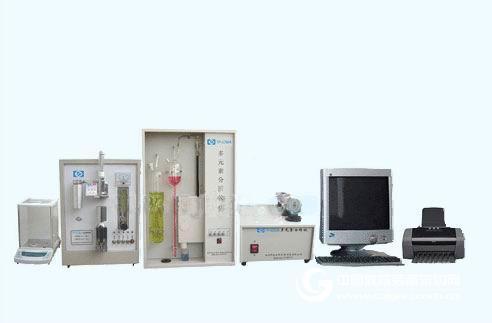 钢铁分析仪器铁水碳硅分析仪钢材化学成分分析仪