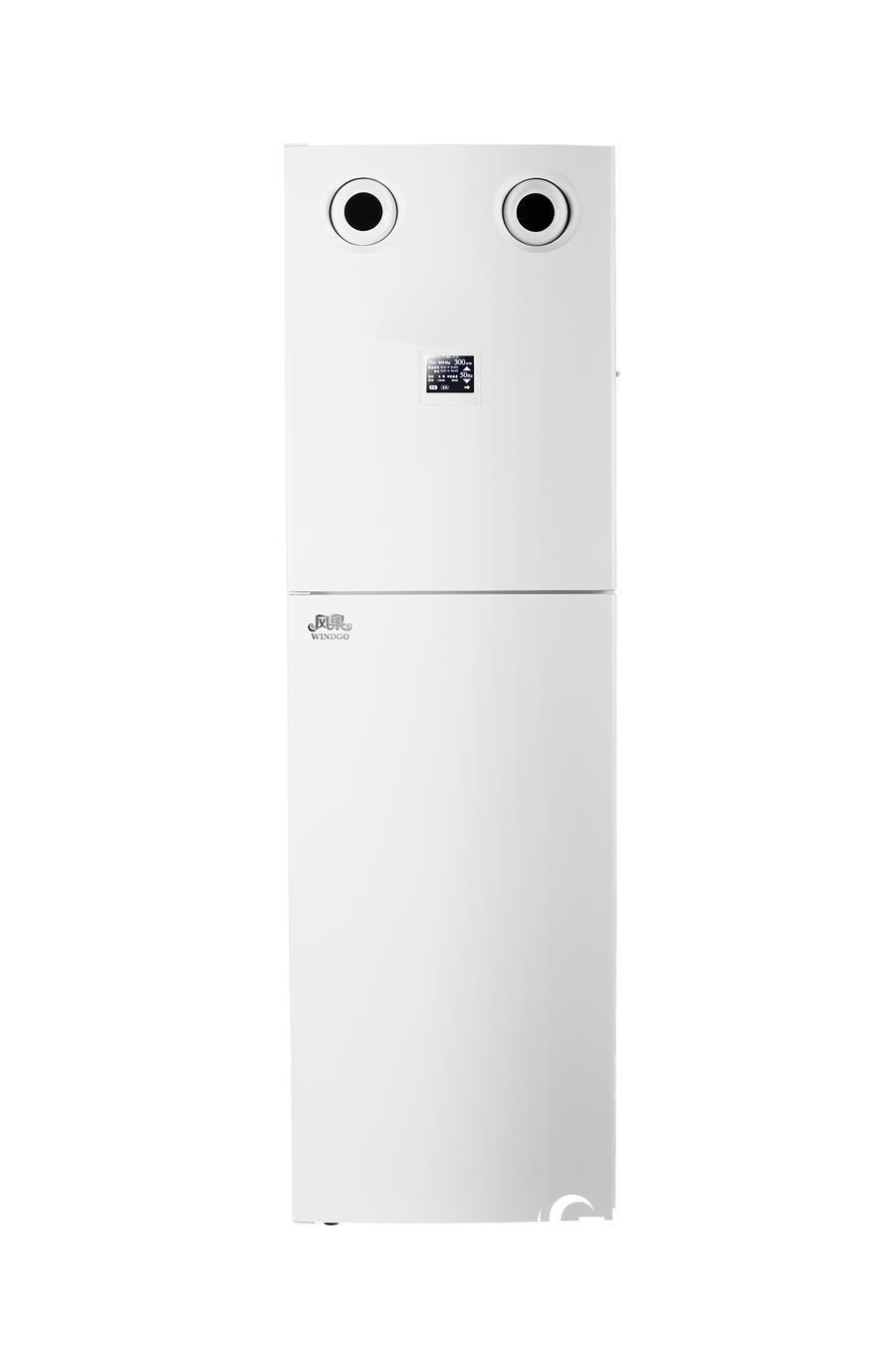 风果新风净化系统FG-Z200
