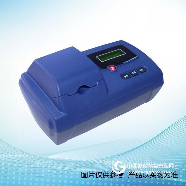GDYS-101SW铝测定仪,水中铝测定仪