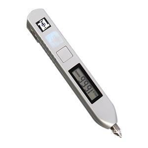 测振笔,笔式测振仪 FA-TV260