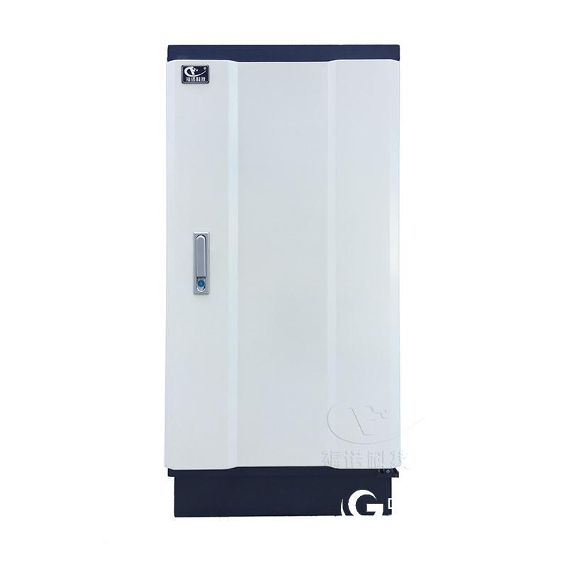 防磁柜,杭州福諾防磁柜FLA-120廠家直銷防磁性能超強