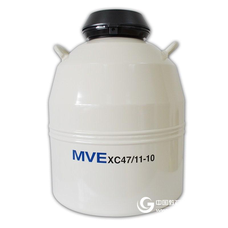 XC 47/11-10液氮罐