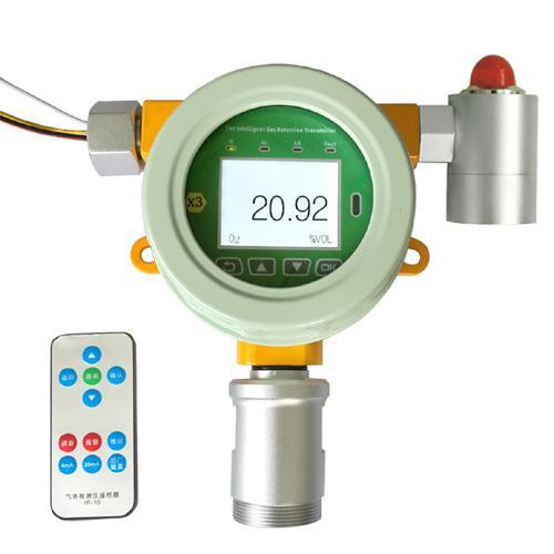 固定式氯气检测报警仪,在线式氯气检测报警仪 FA-GD200-CL2