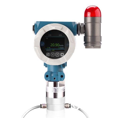 臭氧泄露报警器/在线式臭氧报警器/在线式臭氧泄露报警器