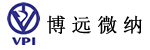 北京博远微纳科技有限公司