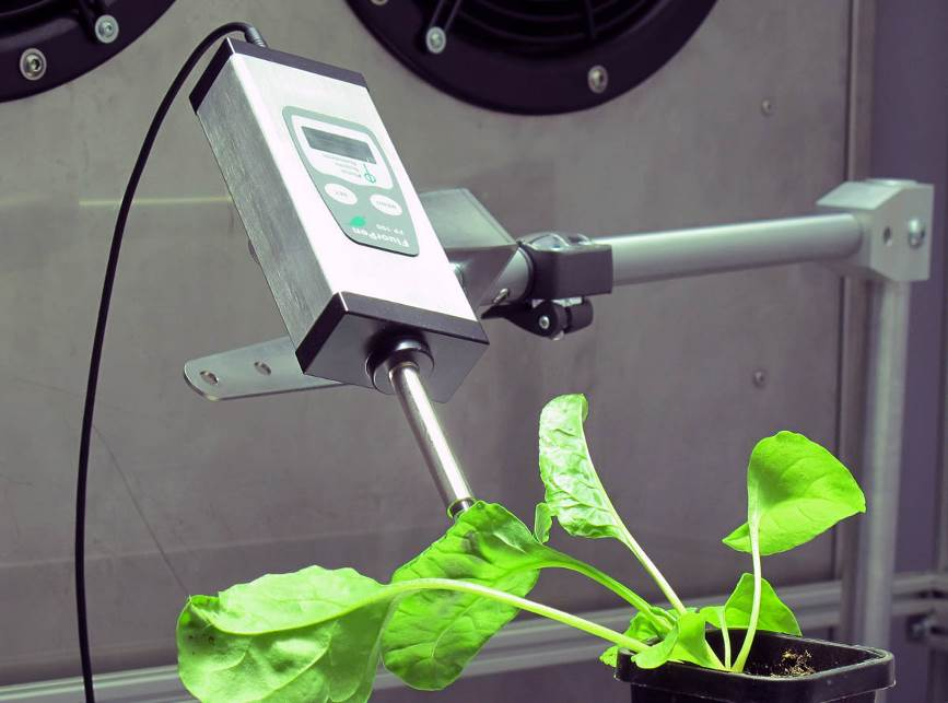 Monitoring Pen MP110葉綠素熒光自動監測儀