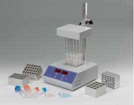 恒奧德儀特價  氮氣吹掃儀,干式氮吹儀,氮氣吹干儀