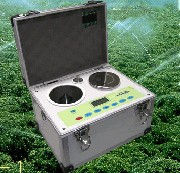 LJCS-1茶叶水分测定仪/茶叶水分仪
