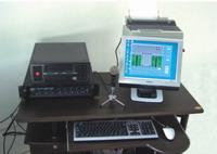 JD-200 红外线桩考仪