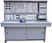 ZSY-528 立式电工实验台