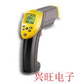 红外测温仪ST80