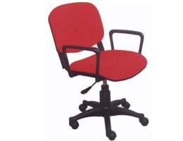 职员椅\zyy01