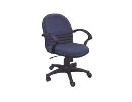 职员椅\zyy04