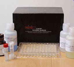 人2,3-二磷酸甘油酸(2,3-DPG)ELISA Kit