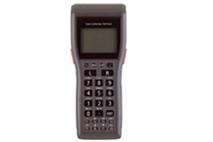 CASIO DT-940(DT-930升级版)一维数据采集器,移动数据终端,条码数据采集器