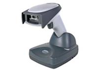Honeywell 4820二维无线条码扫描器,条码枪,条码阅读器,条形码扫描仪