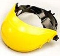 Bacou 救援头盔 1007048