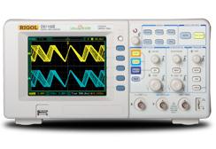 DS1000D-EDU