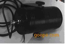 新型低速雷達測速儀