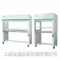 SW-CJ-1F型医用型洁净工作台