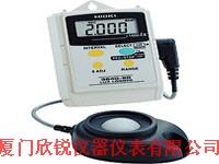 3640-20 日本日置HIOKI 3640-20照度记录仪