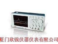 PDS-8204数字存储示波器PDS8204