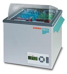 JULABO通用水浴槽/通用水浴槽/水浴槽