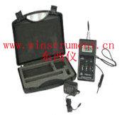 手持式数字高斯计/特斯拉计/磁场强度测试仪(优势)