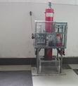 锂电池综合试验机