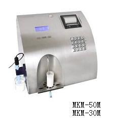 牛奶分析仪/检测仪 11项 欧洲