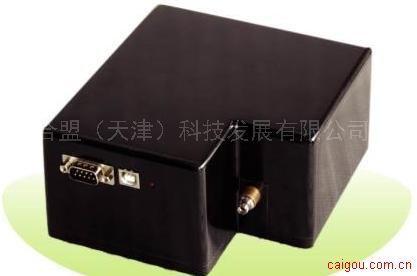 可见光VIS光纤光谱仪GSI8002VIS-C450-1000