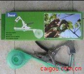 绑蔓枪/绑枝机/绑枝器/绑蔓器/结束机/结束器/植物固定器(进口)