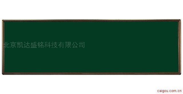 单块升降式书写板